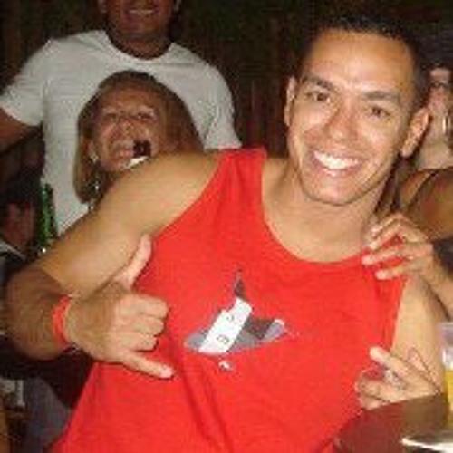 Lucas Mendes 23's avatar