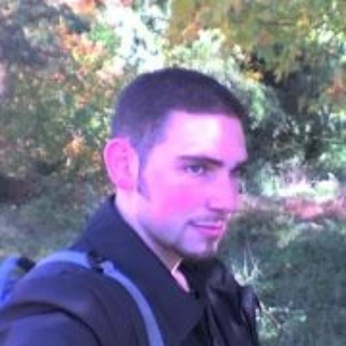 Dane Kinchen's avatar