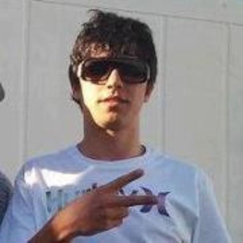 Ramon Meurer's avatar