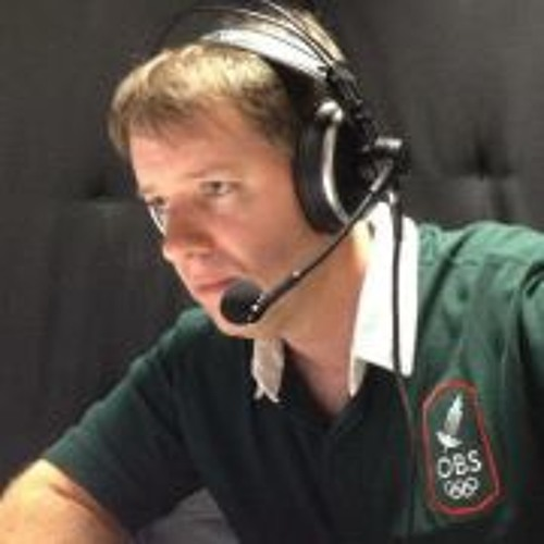 RoaringMedia's avatar