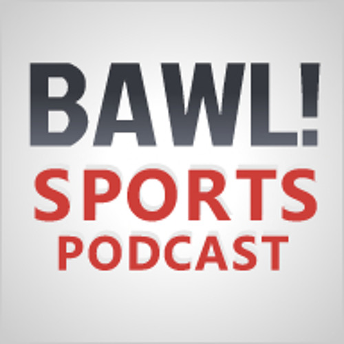bawlsports's avatar