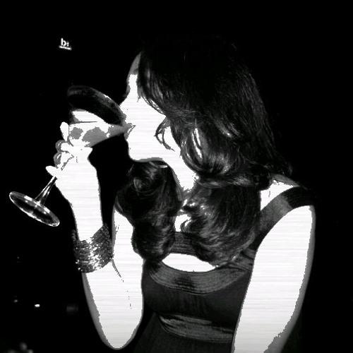 mira_veronica's avatar