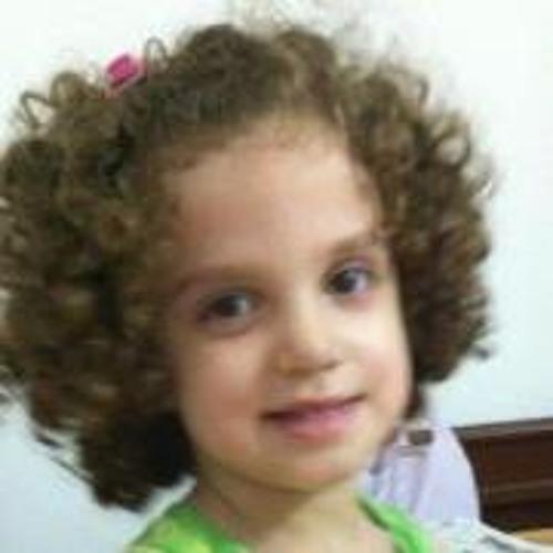 Hossam Aldesoky 1's avatar