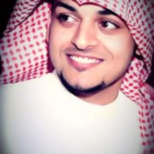 alreda7's avatar