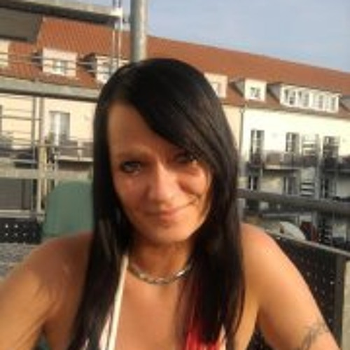 Stefanie Abe Neu's avatar