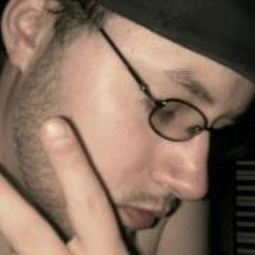 Jason Artemis's avatar