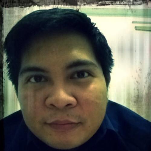 YoNKeRz's avatar