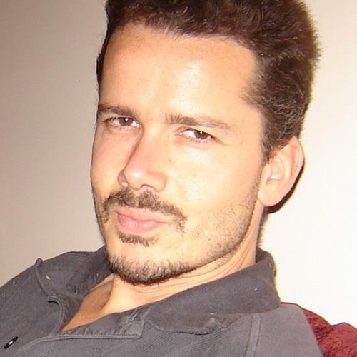 tktz's avatar