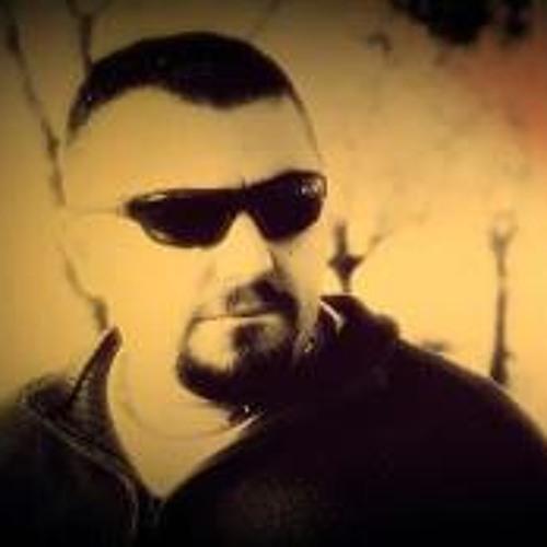 cemaloktemer's avatar