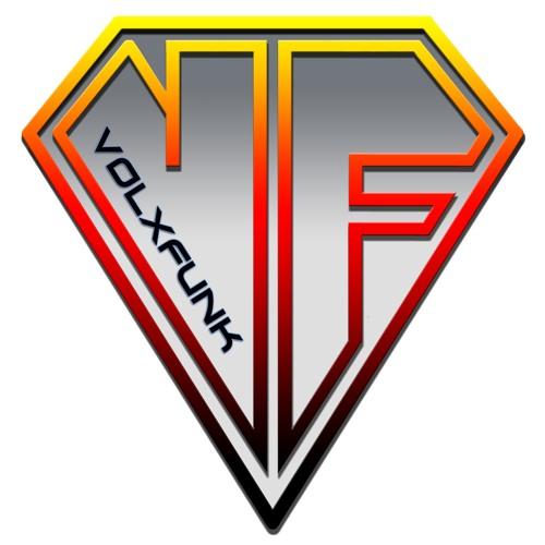 ► Volxfunk Rec ◄'s avatar