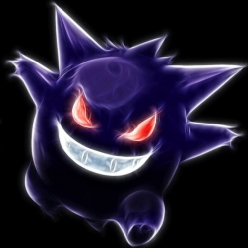 DJ D:CEPT:CON's avatar