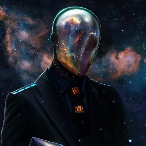 Quinntaro's avatar
