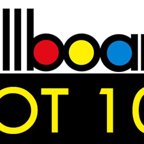 UKBillboard100's avatar