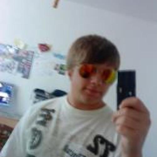 Patrick Albrecht 3's avatar