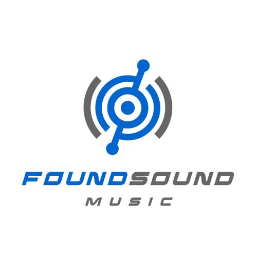 foundsoundmusic's avatar