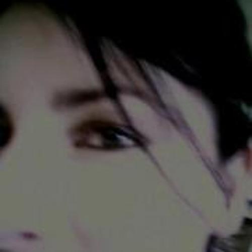 Ruth Selwyn-Crome's avatar