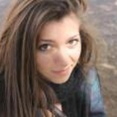 Ilaria Ciotti's avatar