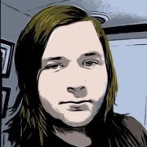 Matt Sandlin's avatar