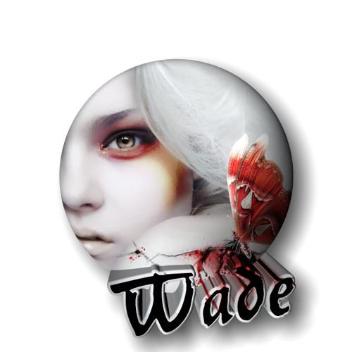Twade Évangelion's avatar