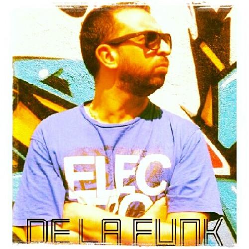 De La Funk's avatar