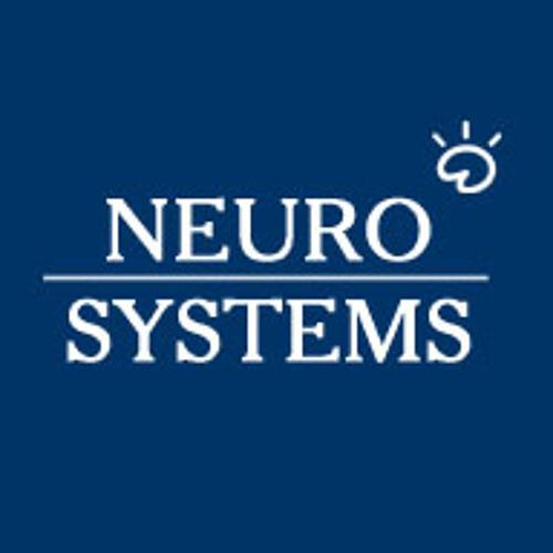 Neuro System's avatar