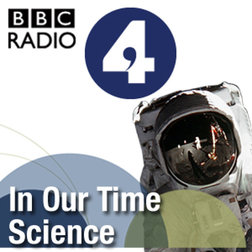 In Our Time: Science's avatar