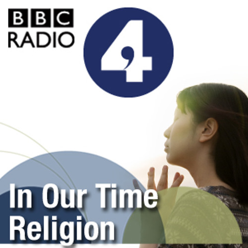 In Our Time: Religion's avatar