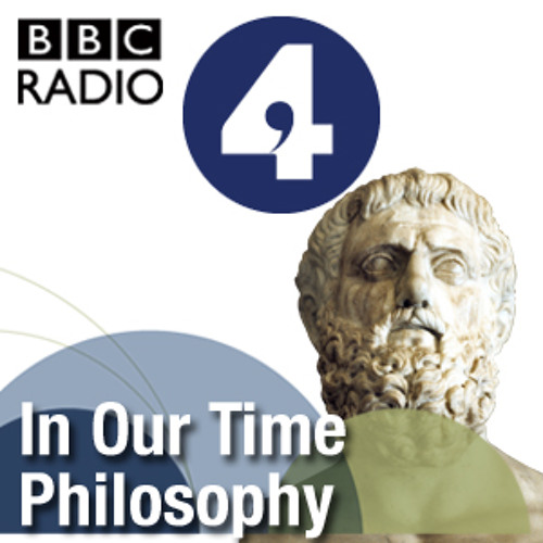 In Our Time: Philosophy's avatar