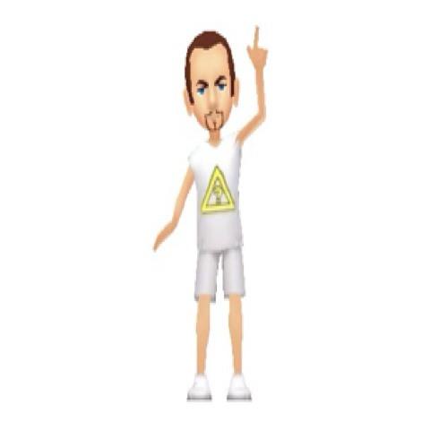 shizzle3's avatar