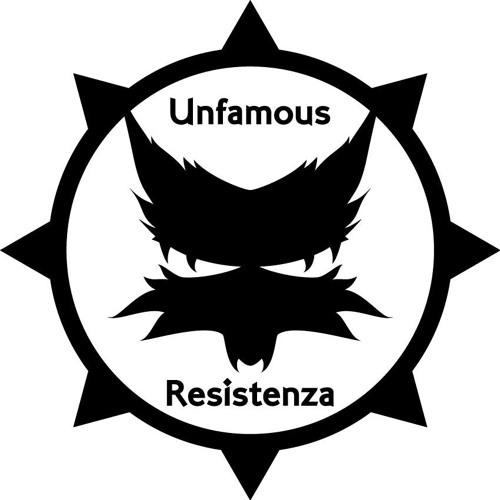 Unfamous Resistenza's avatar