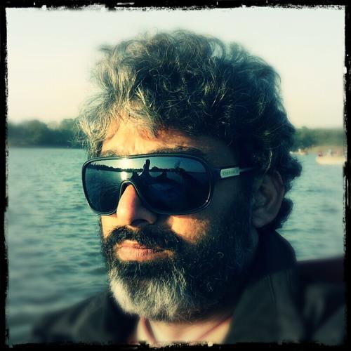 harshshahani's avatar