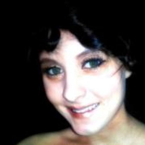 Cassandra Horsman's avatar