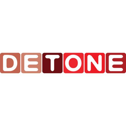 Detone Records's avatar