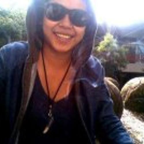 Eiko Naing's avatar