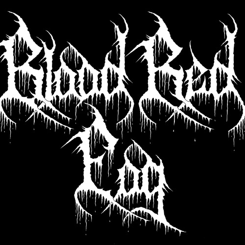 Blood Red Fog's avatar
