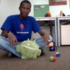 Assane Mbengue