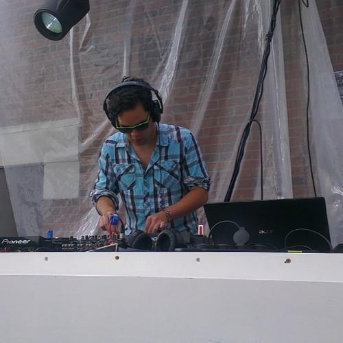 DJ Safa2's avatar
