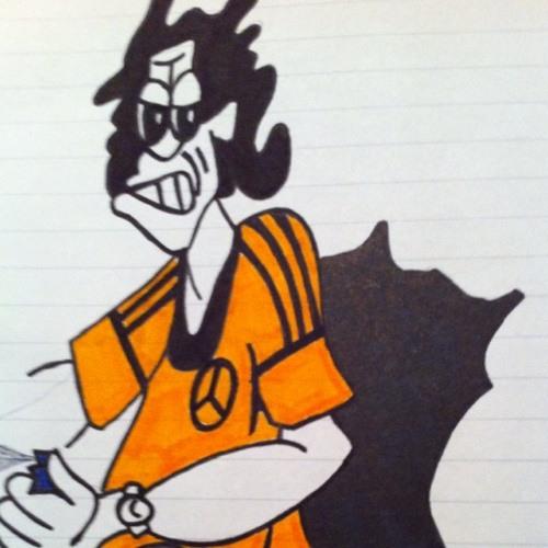 Dope Chef 1's avatar