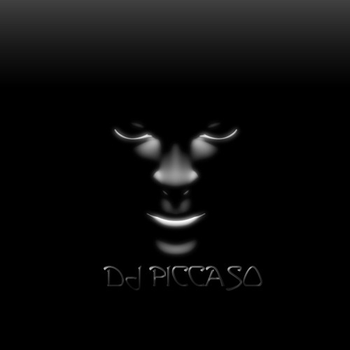 Djpiccaso's avatar
