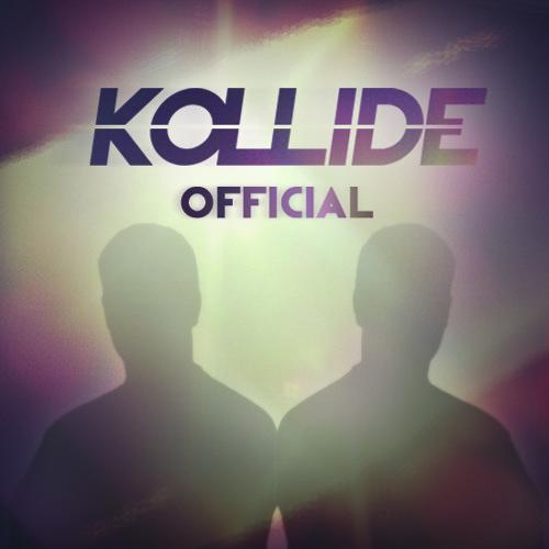 Kollide's avatar
