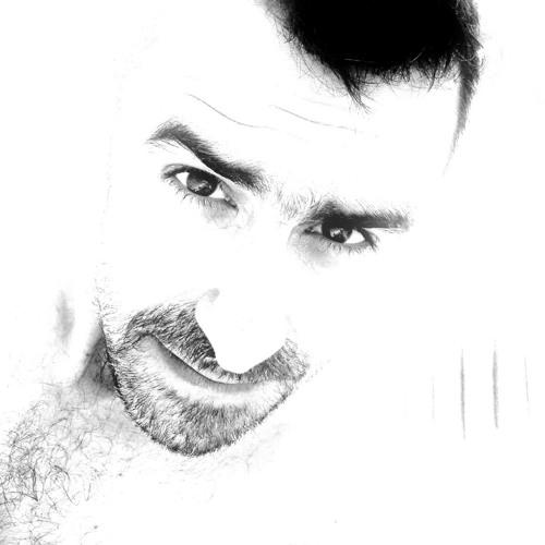 Stéphane Czopek's avatar