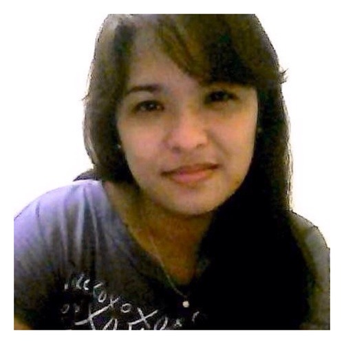 Arlene Calixto Sandro's avatar