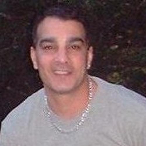 Frankie-8's avatar