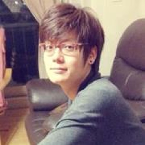 prof_seo's avatar