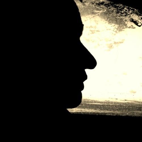 Arash Karimi's avatar