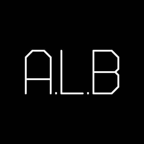 A.L.B's avatar