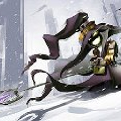 LOLitzJ's avatar