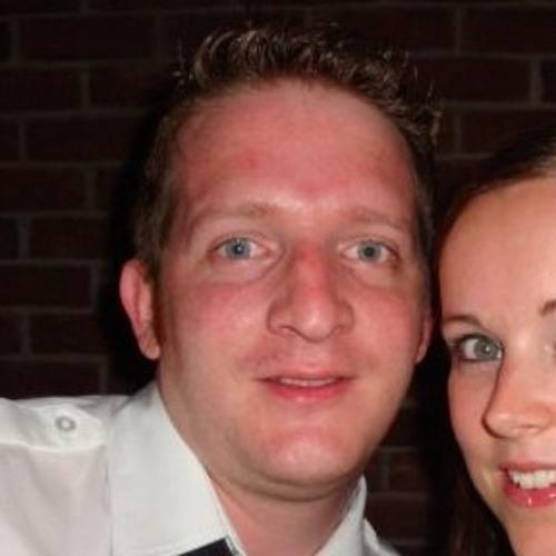 jimbobp2004's avatar