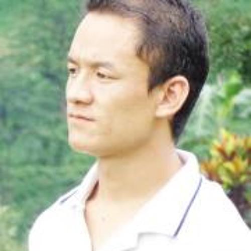 Dendup Tshering's avatar