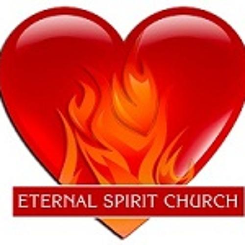 Eternal Spirit Church's avatar